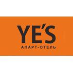 "апарт-отель ""Yes"""