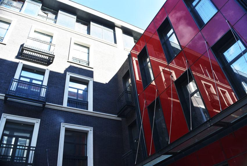 ЖК «Art Residence»