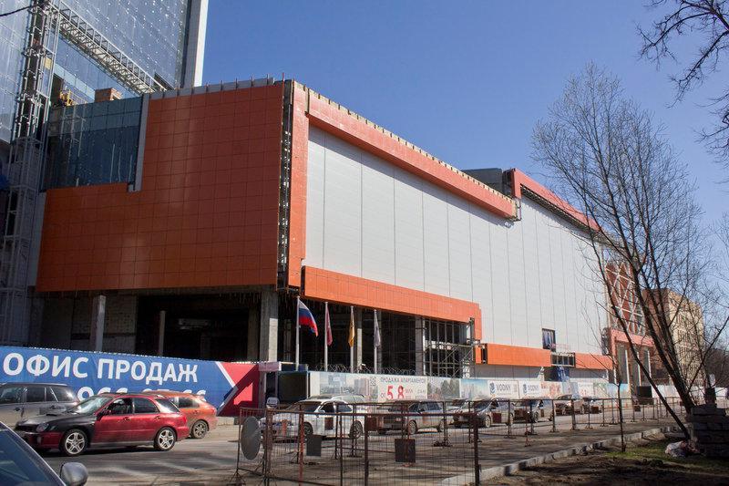mfk_vodnyi (20)