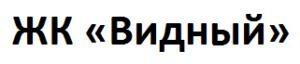 zhk_vidnij_vidnoe