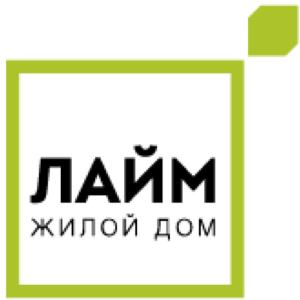 zhiloj_dom_lajm
