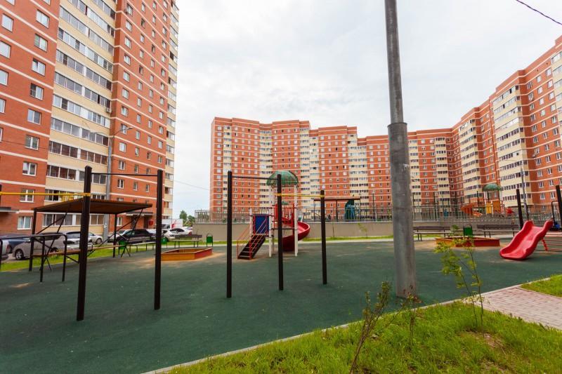 ЖК Прима Парк