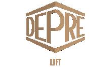klubnyj_dom_depre_loft