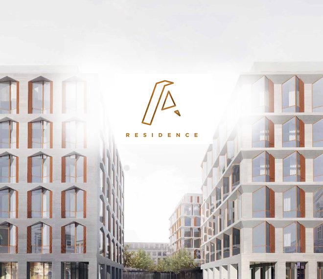 a-residence-mini