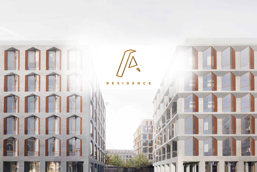 a-residence-mini