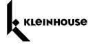 loft_kleinhouse