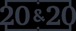 ЖК 20&20