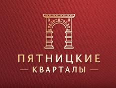 ЖК Пятницкие кварталы