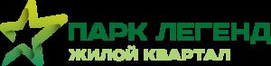zhk_park_legend