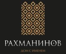 dom_raxmaninov