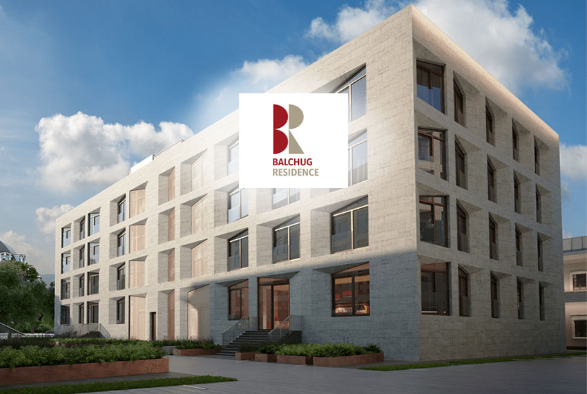 zh_balchug_residence