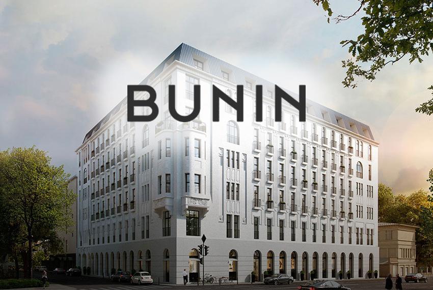 klubnyj_dom_bunin