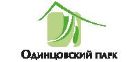 zhk_odincovskij_park