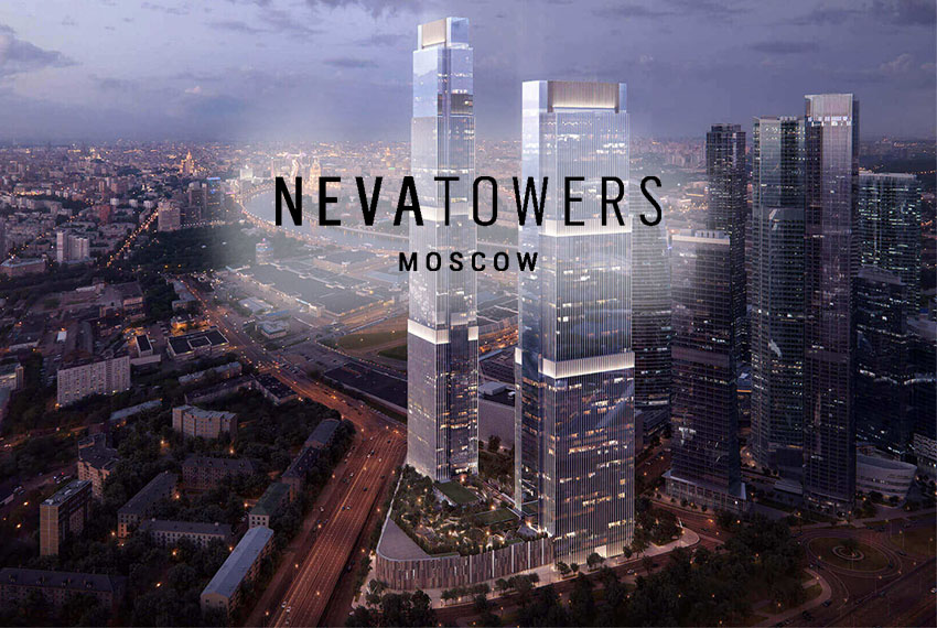 zhk_neva_towers
