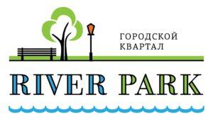 zhk_river_park