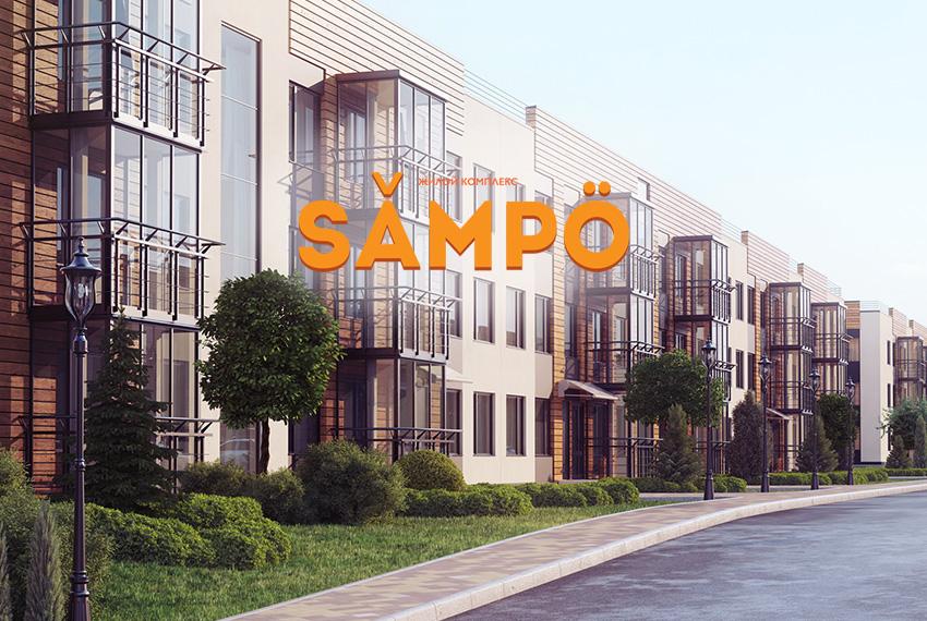 zhk_sampo
