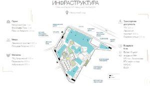 zhk_ne_skuchnij_home_and_spa