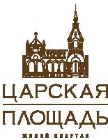 zhk_carskaya_ploshhad