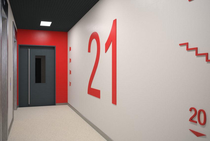 ЖК Кварталы 2119