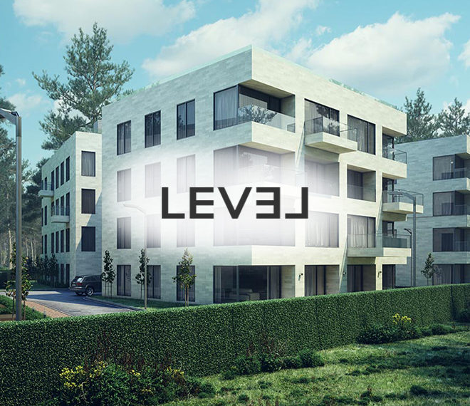 ЖК Level Barvikha Residence