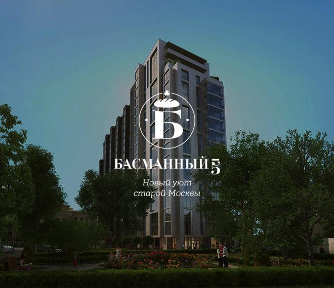zhk_basmannyj_5