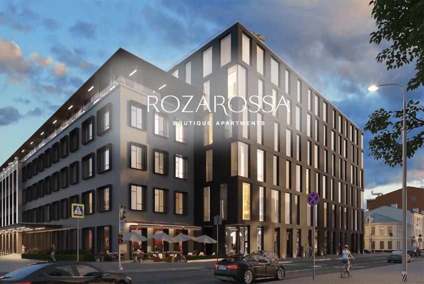 RozaRossa-лого.