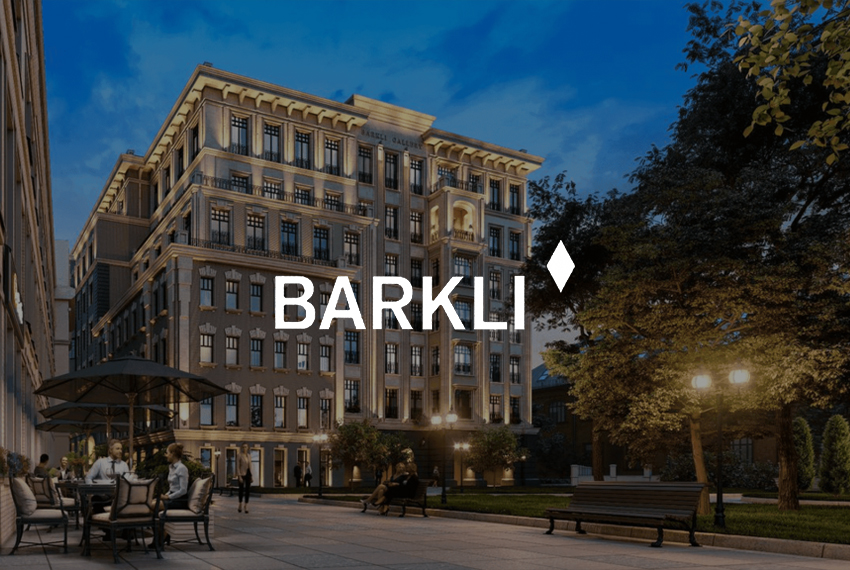 zhk_barkli_gallery