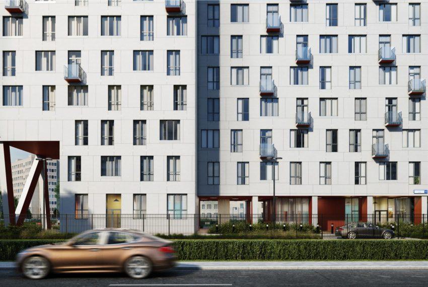 Kuskovo-fasad.