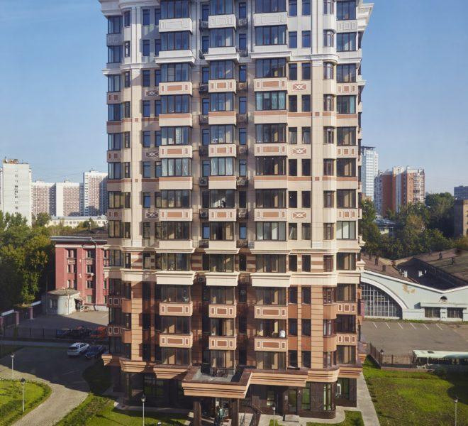dom-na-rogozhskom-valu - dvor+korpus