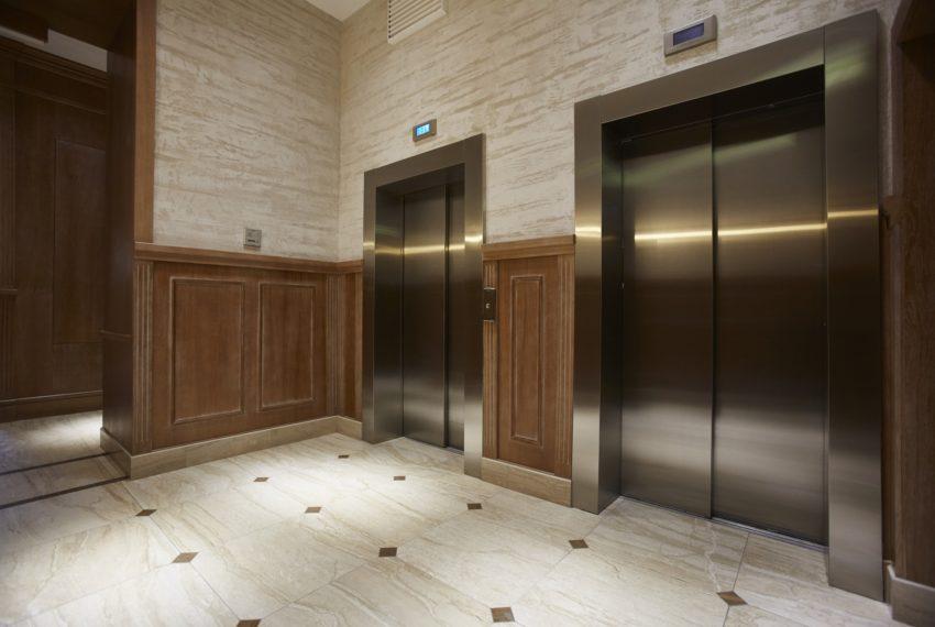 dom-na-rogozhskom-valu - lifti