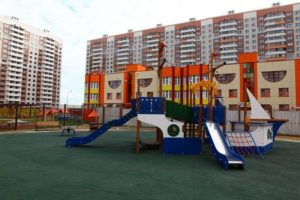 zhk_domodedovo_park