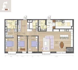 kompleks_apartamentov_rezidenciya_mone