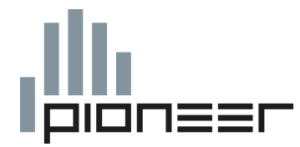 logo_gk_pioneer