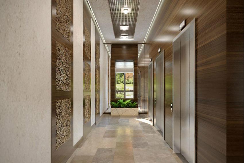 zhk izmajlovo - lifty (foto 1)