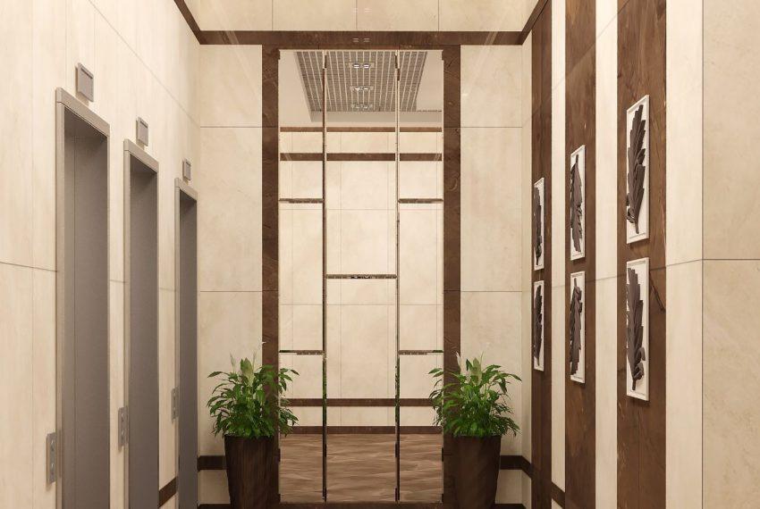 zhk izmajlovo - lifty (foto 2)