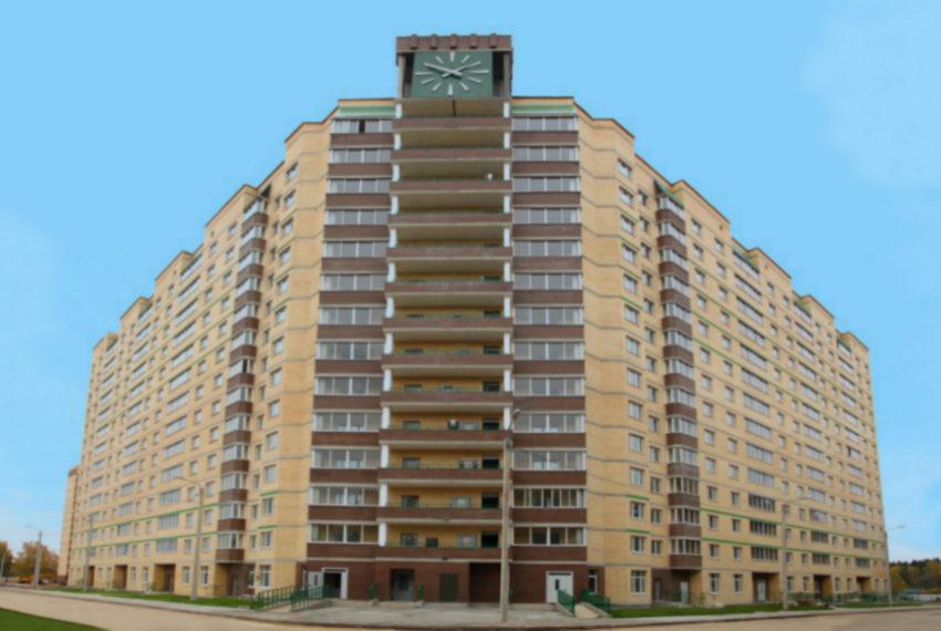 zhk-zelenyj-gorod - dom (foto 2)