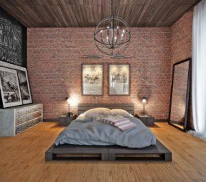 zhk_loft_kvartal_studio12