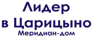 zhk_meridian_dom_lider_v_caricyno