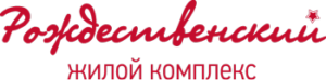 zhk_rozhdestvenskij
