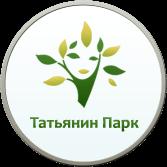 zhk_tatyanin_park