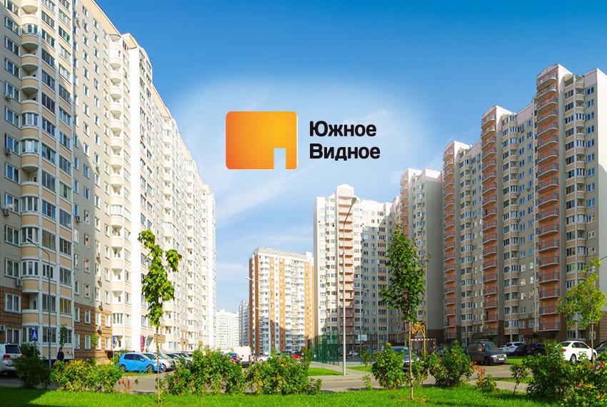zhk_yuzhnoe_vidnoe