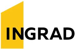 лого-инград