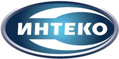 лого-интеко