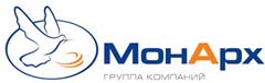 лого-монарх