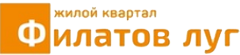 лого-филатов