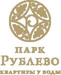 zhk_park_rublevo