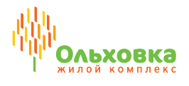 zhk_olxovka_3