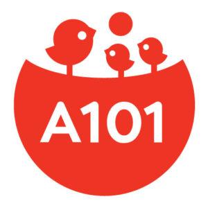 logo_a_101