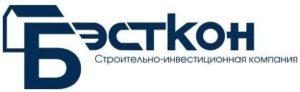 logo_bestkon