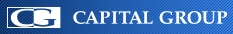 logo_capital_group